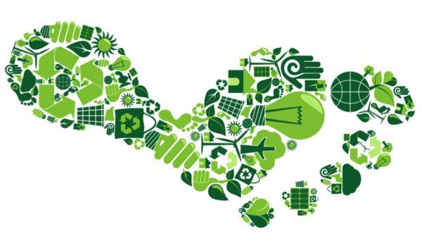 The Hanze Green Quest - Studenten ontvangen 'Green Ambassador' certificaat voor duurzame ideeën