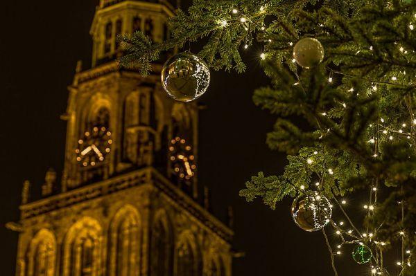 Groningen Energieneutraal 2035 - Jaaroverzicht 2017