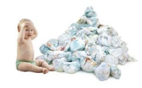SKSG gaat groen… Aftrap afvalrecycling