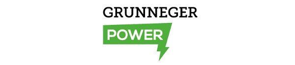 Grunneger Power zet winnaars 'gouden'-wikkel in het zonnetje