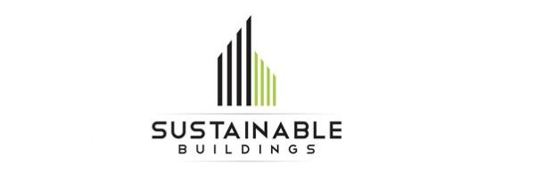 Nieuwe partner: Sustainable Buildings