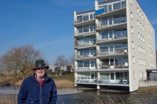 Auto's op waterstof van gemeente Groningen nu volledig duurzaam dankzij Holthausen Group
