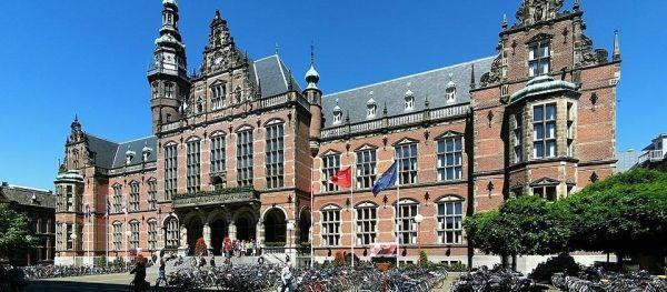 Partner Uitgelicht: Rijksuniversiteit Groningen